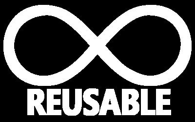 Reusables UK Ltd | Plastic waste | UK Plastic tax | Circular Economy