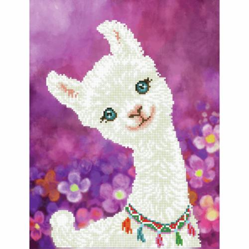 Lulu Llama