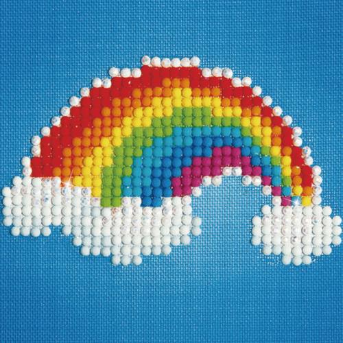 Ever-Living Rainbow