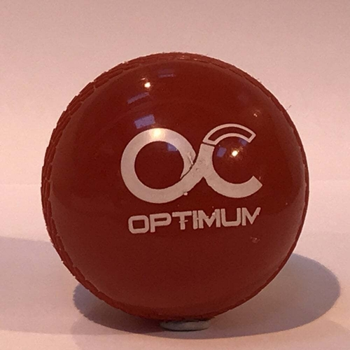 Optimum Cricket Windball