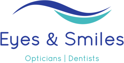 Eyes & Smiles - The Best Dentist in Friern Barnet N11