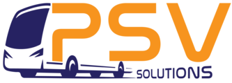 PSV Solutions Ltd | Driver CPC Training | Drink & Drug Testing in the Workplace Sussex | Online Driver CPC Training
