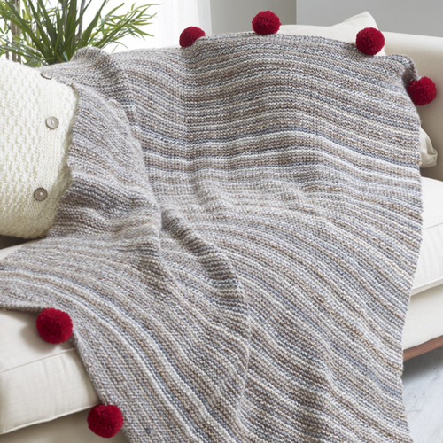Home Knits Book 1