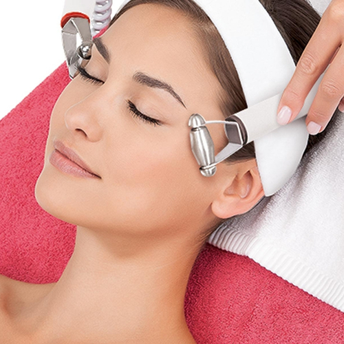 Guinot Hydradermie² Facial
