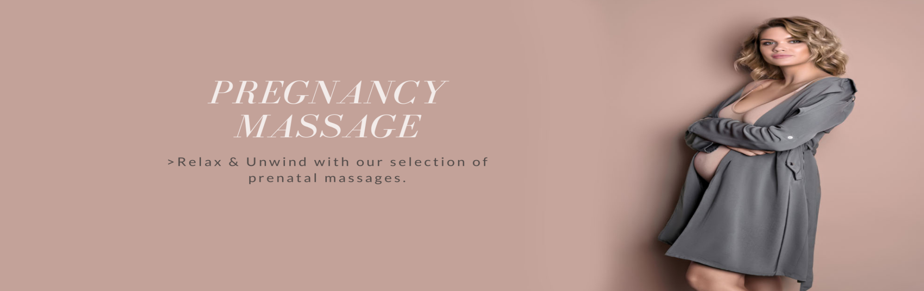 Pregnancy Massage | Kettering | Pregnancy Massage Kettering | Pregnacy Massage Northamptonshire