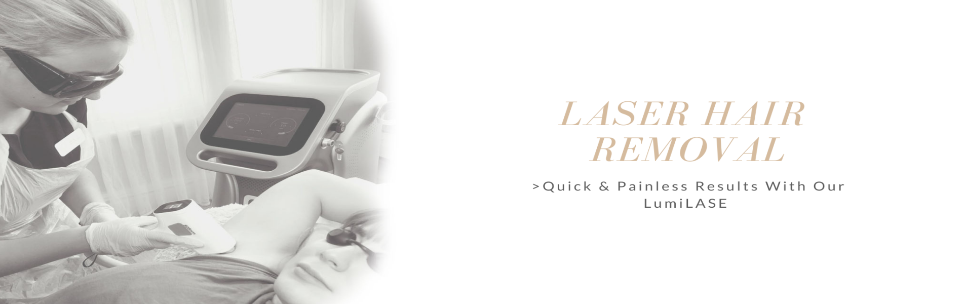 Laser Hair Removal  Kettering , Medical Laser Hair Removal  Kettering Northamptonshire