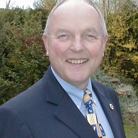 Gerard King