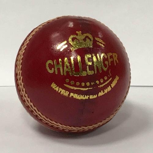 Optimum Cricket Challenger Cricket Ball