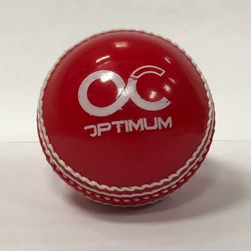 Optimum Cricket Increiball