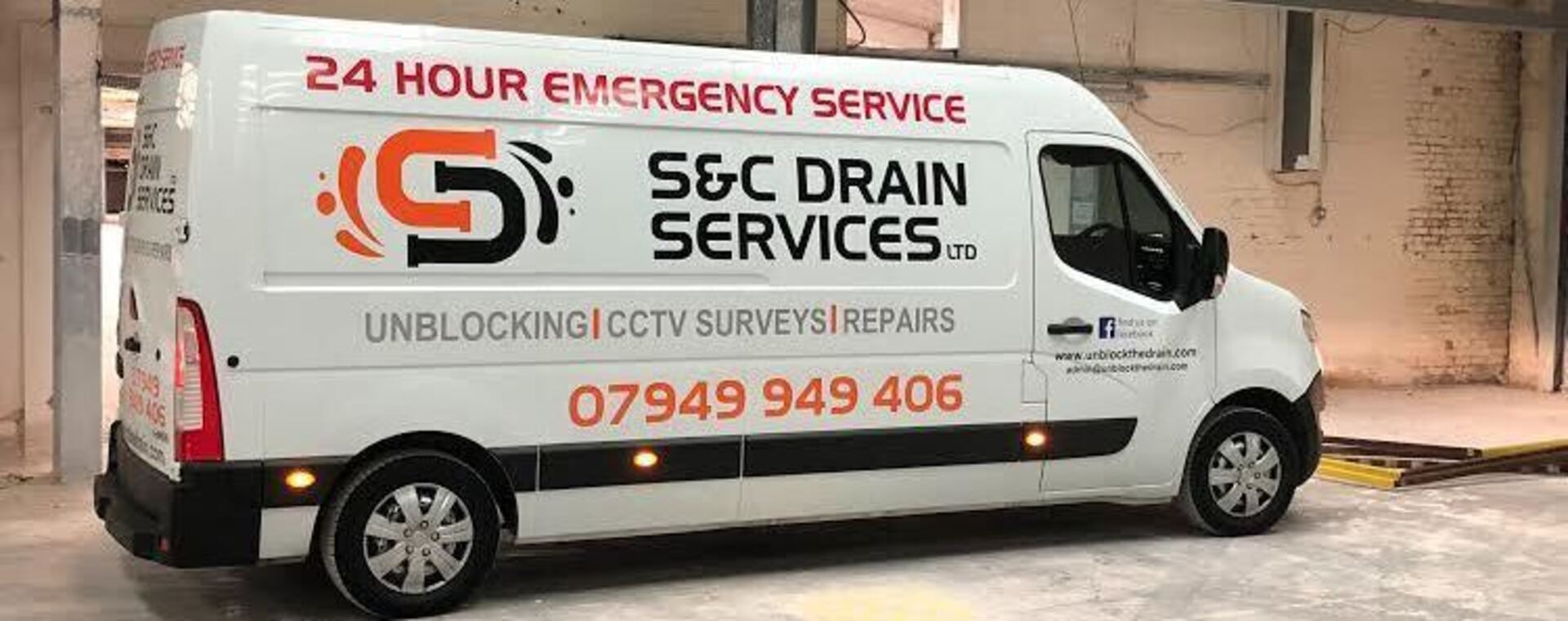 #Happyunblocking #Poostaff  Blocked drains Manchester, blocked drains bolton, unblock, drain repairs, drain lining, blocked drain wigan, blocked drain Leigh, drainage specialist bolton, Blocked toilet manchester, drainage plumer, drain unblocking