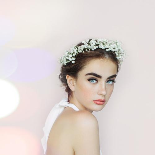 Makeup Artist Somerset, Bridal Makeup Artist Bath, Bobbi Brown Makeup Artist Bristol