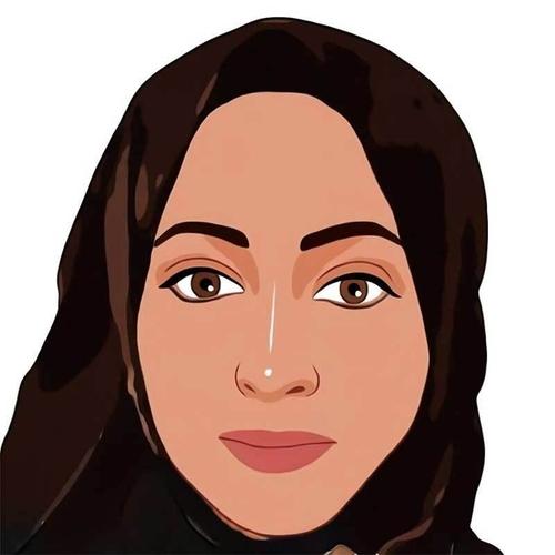 Fatima Ali