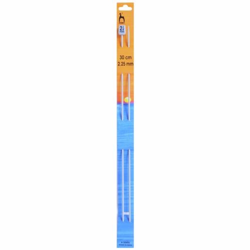 4mm - 5mm Classic Knitting Needles