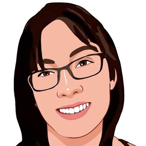 Cindy Lan Hing Lit