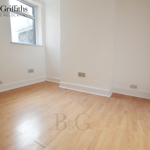 Renting in Cardiff - 3 bedroom unfurnished house, Cardiff Bay