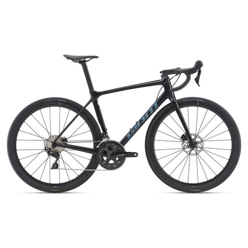 Giant  TCR Advanced 2 Disc pro