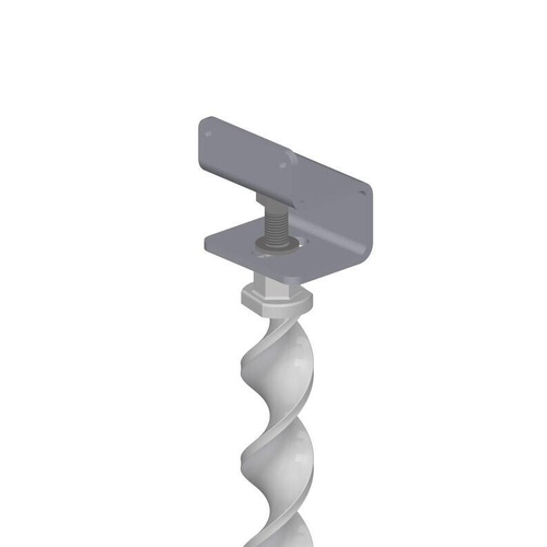 SA601 - 50mm Joist Bracket