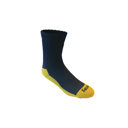 Men's Performance Socks