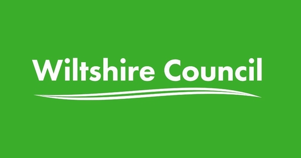 NKS Welcomes Wiltshire Council