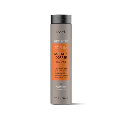Colour Refreshing Shampoo
