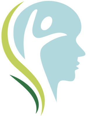 Ratcliffe Therapeutic Counselling | Mental Health Help | Counselling Services UK | Confidential Help and Support