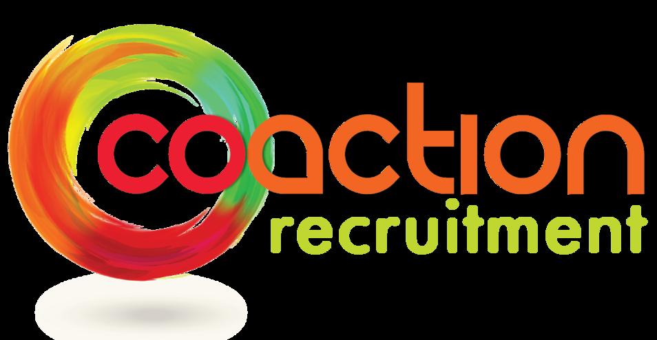 Coaction Recruitment | IT recruitment Slough | Technology recruitment Berkshire | IT recruitment near me