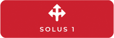 GPS SOLUS 1 DELIVERY