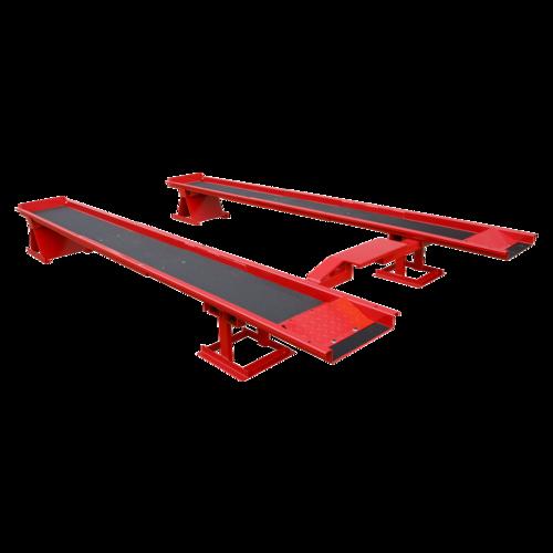 Car Lift/Ramp 3tonne - Sealey - MR1