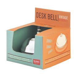 Vintage Desk Bell