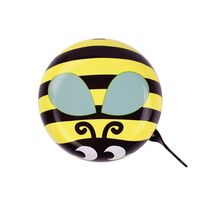 Bicycle Bell - Bee