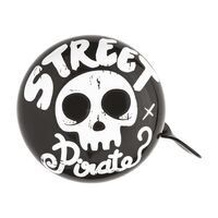 Bicycle Bell - Street Pirate