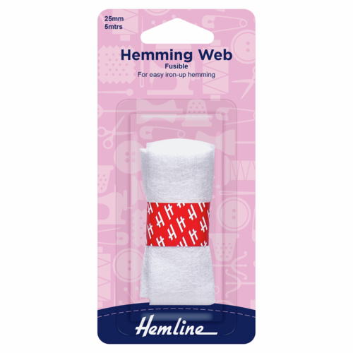 Hemming Web 5m