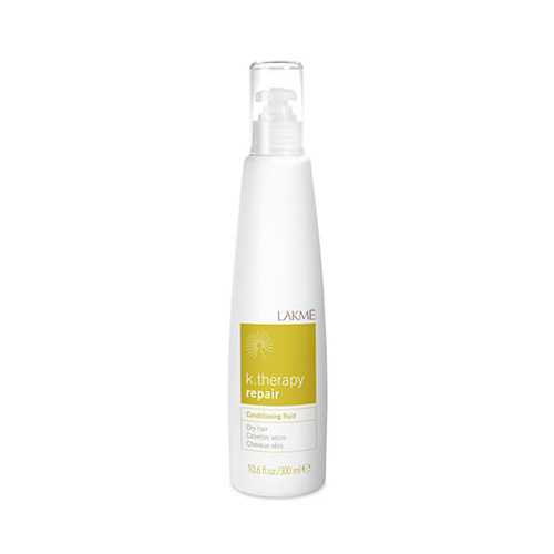 K.THERAPY REPAIR CONDITIONING FLUID