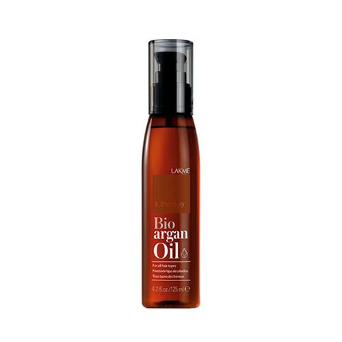 K.THERAPY BIO-ARGAN OIL