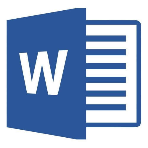 One to One Training - Microsoft Word: Beginner - Intermediate - Advance - (Go at your own pace)