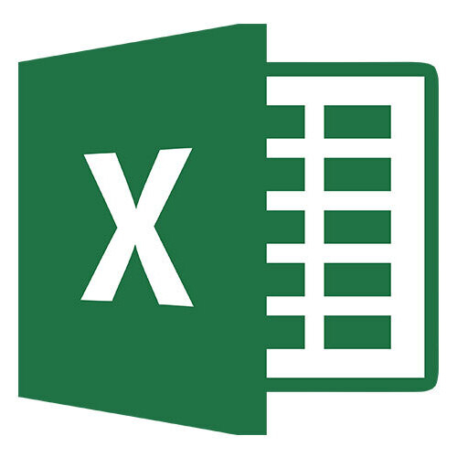 Private Training Excel: Beginner - Intermediate  - Advance