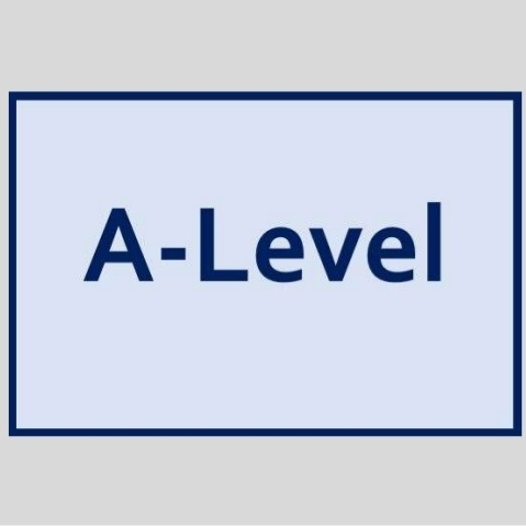 A Level Mathematics Assistance & Support for Schools, Colleges, Training Providers