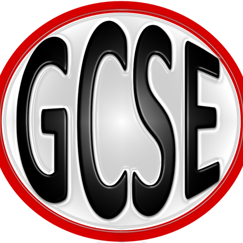 GCSE Mathematics Assistance & Support for Schools, Colleges, Training Providers