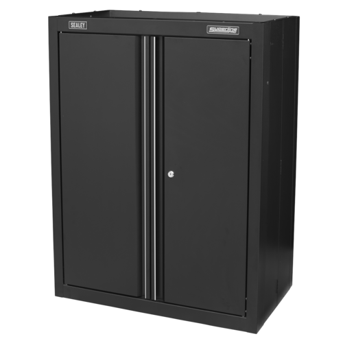 Modular Stacking Cabinet - Sealey - APMS2HFPS