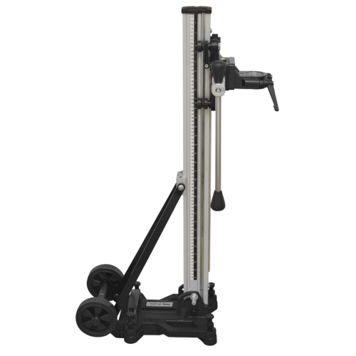 Diamond Core Drill Stand - Sealey - DCDST