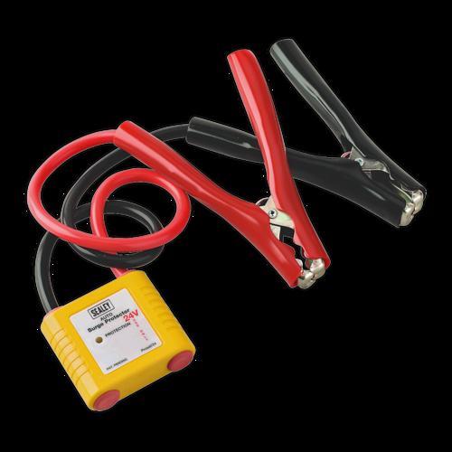 Auto Electronics Protection Device 24V - Sealey - PROSAF/24