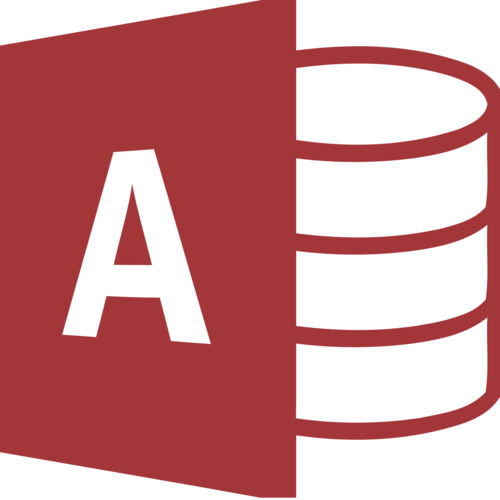 One to One Training - Microsoft Access: Beginner - Intermediate - Advance - (Go at your own pace)