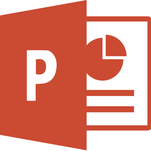 One to One Training - Microsoft PowerPoint: Beginner - Intermediate - Advance - (Go at your own pace)