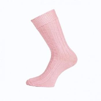 Corrymoor Bed Sock 11-13