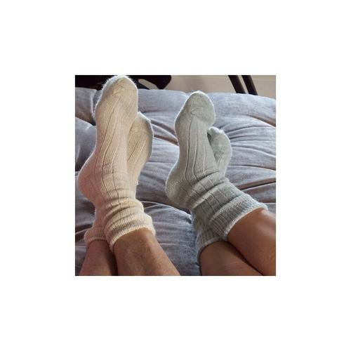 Corrymoor Bed Sock 8-10