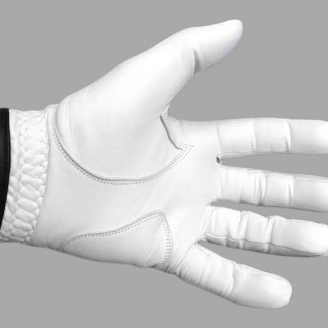 TWIN PACK - ONLY £9.99 FOR 2 x GLOVES - MEN´S - PRO SOFT