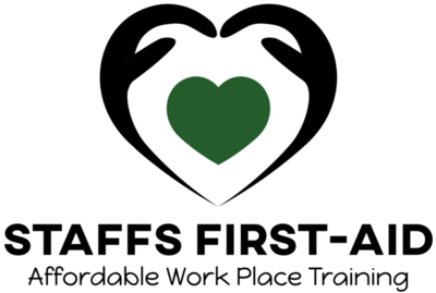 Staffs First-Aid Courses Cannock- Training across Staffordshire