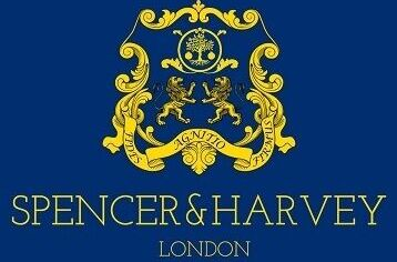 Spencer Harvey Yacht | Yacht for Sale UK  | Classic Boat for Sale UK | Boat for Sale UK