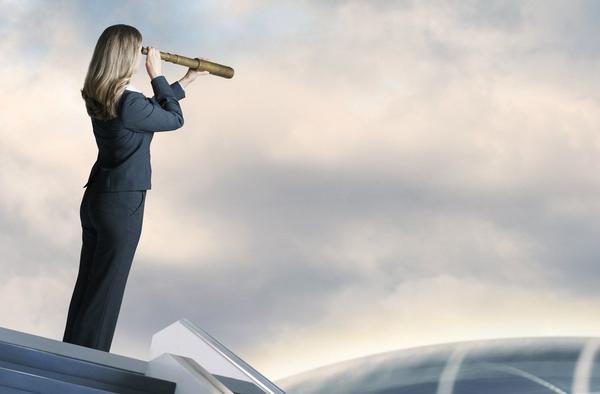 Rental market outlook for 2021