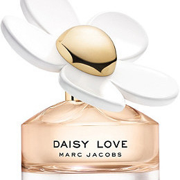 Daisy Love 9ml By Marc Jacobs